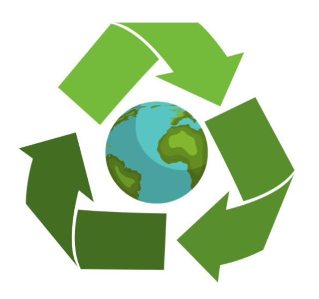 PMUA Instituting Dual-Stream Recycling in Plainfield in 2019