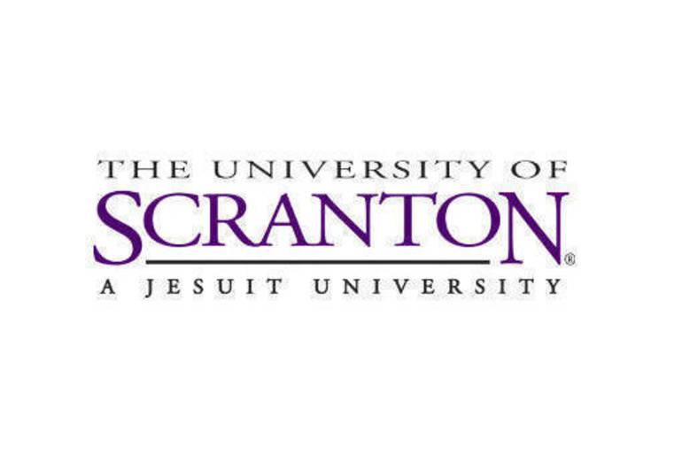 Three Springfield Students Named To University of Scranton Dean's List.