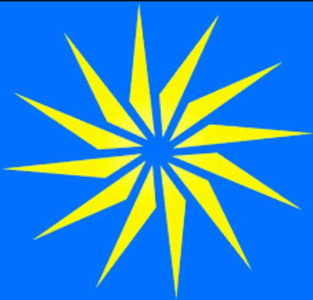 NJCPT Logo.png