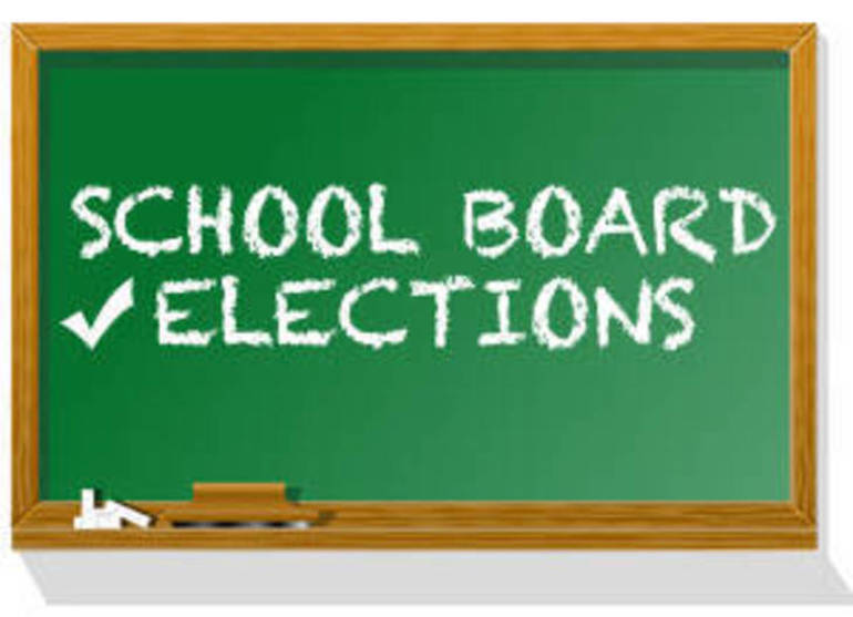 school board election.jpg