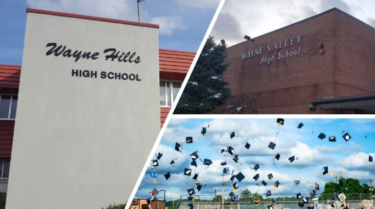Hills Valley Grad.png