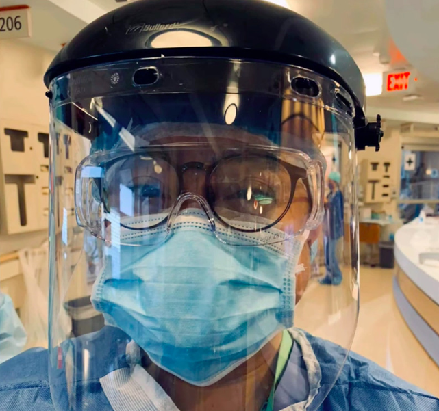 Screen Shot Nurses 4.png