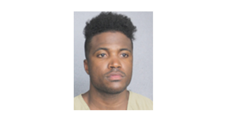 Coral Springs Man Charged After Fight Over TV Remote Control