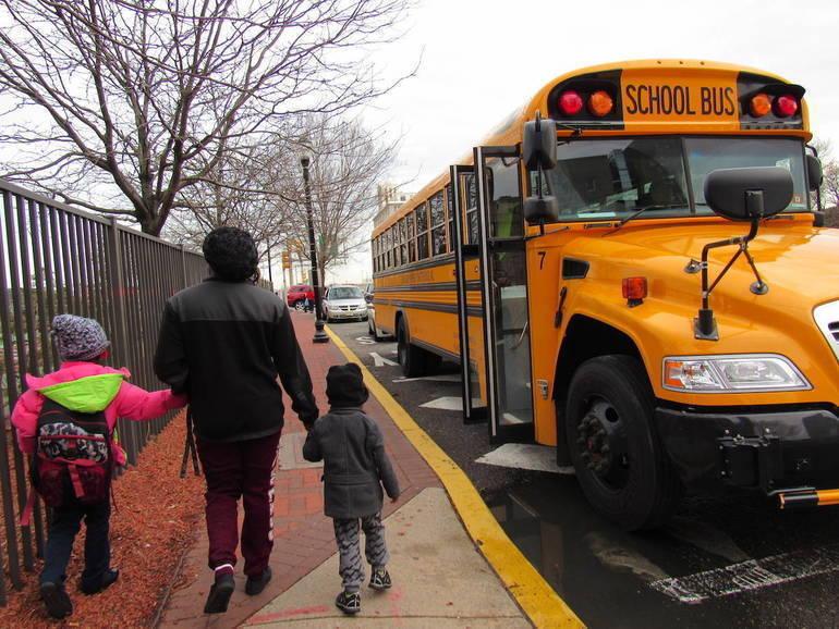 Best crop f9295e3da253b30ea927 school bus