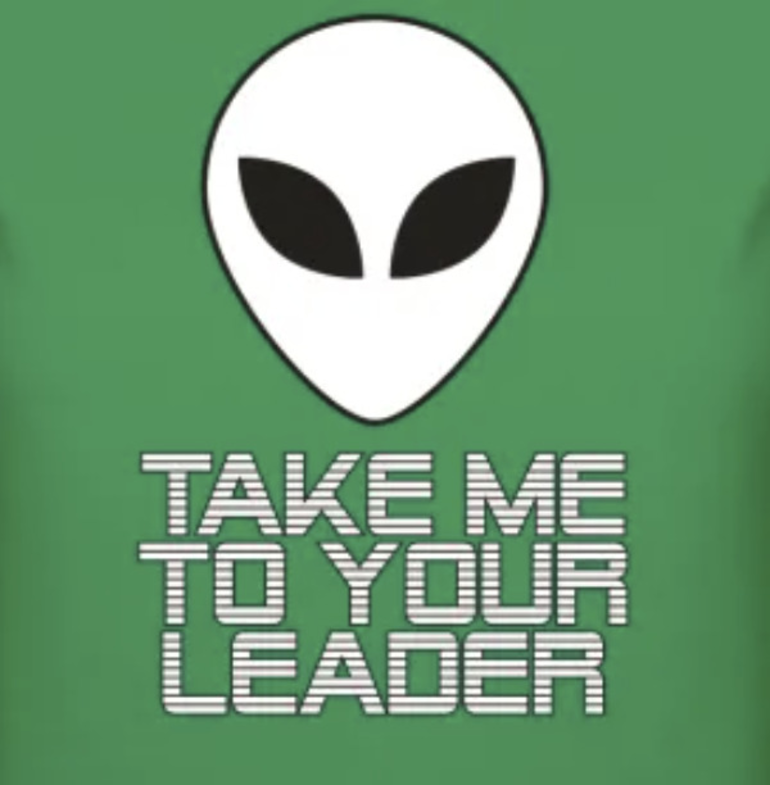 """This week our """"Take Me to Your Leader!"""" feature sits down with Hunterdon County Chamber of Commerce President Chris Phelan"""