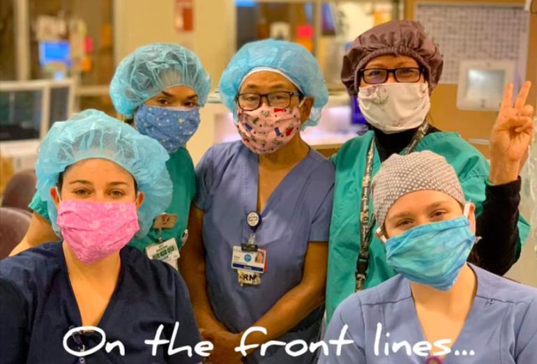 Screen Shot Nurses 2.png