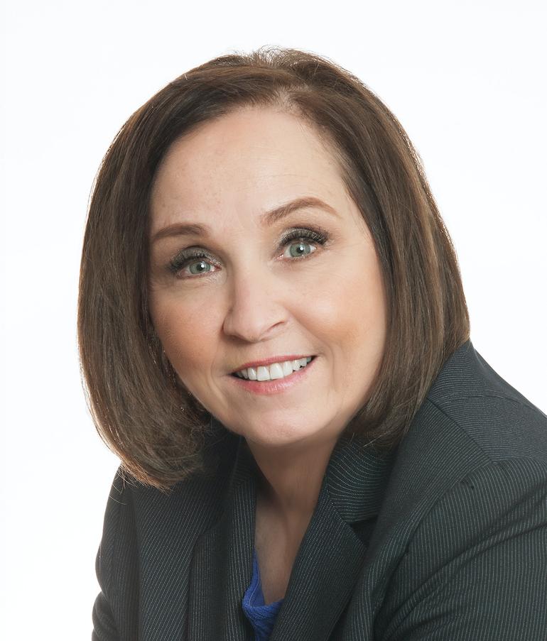 Nancy K. Brodzki, Esq., is a managing partner at Brodzki Jacobs in Coral Springs.