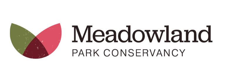 Meadowland Park Conservancy Officially Launches With Stakeholder Event at Skate House