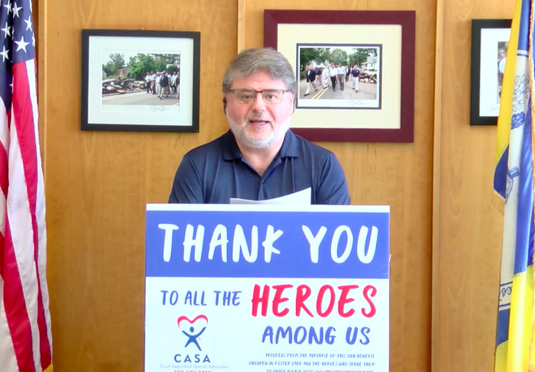 Mayor Chris Vergano 2020-05-27.png