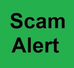 Carousel_image_05c67eb0938dea0895d0_scam_alert