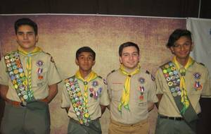 Carousel image 11be708717c1daeb320f scouts 147 eagles oct 2018