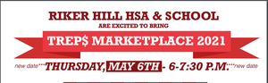 Riker Hill Elementary School Students to Present Entrepreneurial Marketplace on May 6