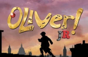 Pebble Players Youth Theater Hosts 'Oliver, Jr.' Auditions  Oct. 4-5