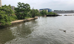Monarch Settlement Remains On Track After Hoboken Council Approves Another Conditional Development Agreement
