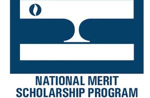 East Brunswick's National Merit Scholars: Chen, Portnoy, Rajeswaran, and Tseng Bring Home the Honors