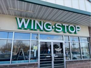 Passaic County One-Stop Career Center