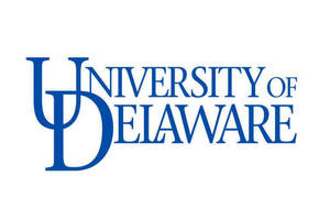 Multiple Springfield Students Named to University of Delware Dean's List for Fall Semester