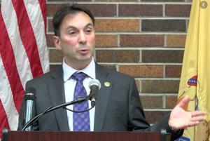 Mayor Brad Cohen's Statement on the Derek Chauvin Verdict