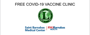 Livingston Schools to Host Vaccination Clinic; NJ Mandates Vaccine or Weekly Testing for All Personnel