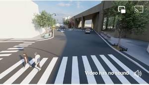 East Orange Main Street Revitalization Beginning Soon