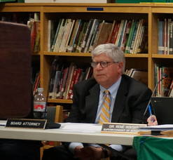 Carousel image 3d9577f65e512f6fbc1e school board atty steven edelstein  2021 tapinto montville