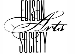 Former Home of Edison Arts Society Destroyed in 2 Alarm Fire