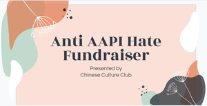 Livingston High School Clubs Collaborate on Anti-Asian Hate Fundraisers