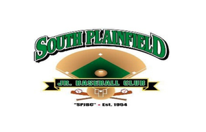 South Plainfield Junior Baseball Club Teams Being Sponsored by Local Businesses, Organizations
