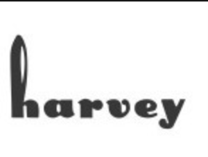 """Playhouse 22:  Back on the Boards with """"Harvey"""" this October"""