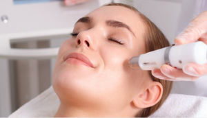 Laser Treatments: Everything You Need To Know