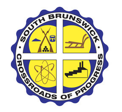South Brunswick Township Adopts Clean Energy Program, Aims for 100% Renewable Energy by 2030