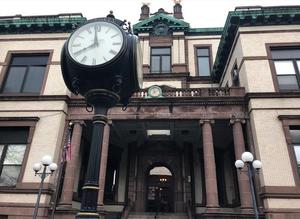 Hoboken City Council Reshuffles Leadership