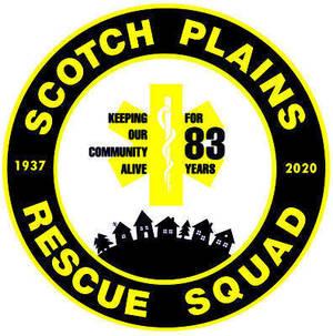 Carousel image 5d616340412e84e93fc9 scotch plains rescue squad logo