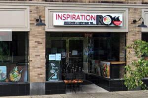After Violations, Westfield Restaurant Promises to Shape up Sanitization