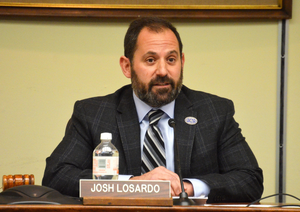 Carousel image 69815dd0474b068414d7 scotch plains mayor josh losardo 3 16 21