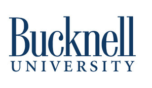 Local Bucknell Students Named to Dean's List