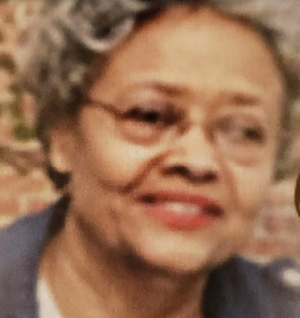 Union's First African American Librarian Passes Away