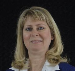 Beverly Provost