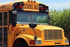 SOMA school district explains busing problems