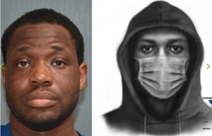Other NJ News: Man Arrested in Home Invasion, Sexual Assault in Westfield
