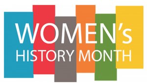 Middlesex County Celebrates Women's History Month This March with a Spectrum of Arts & Culture Events