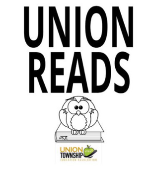 Union Reads:  A Free Event for K-5 Graders