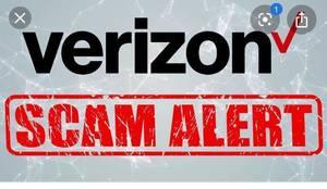 Carousel image 8c42dc961579626e3fdb scam alert