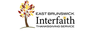 Tonight:  East Brunswick Gives Thanks, Even During a Troubled Year