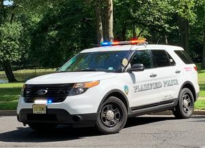 Plainfield, NJ Police & Fire | TAPinto