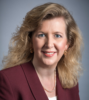 Dr. Vickie L. Cartwright