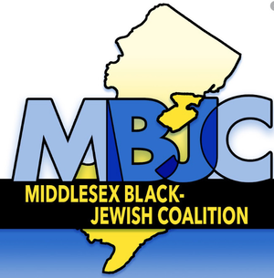 "Letter to the Editor: Middlesex Black-Jewish Coalition Invites You to ""Hear Thy Neighbor"""