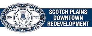 Carousel image af2db330534996889c90 scotch plains downtown redevelopment logo