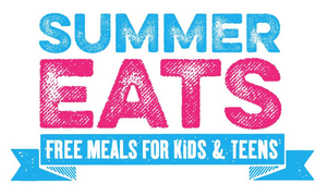 East Brunswick: Kids and Teens Fed All Summer for Free