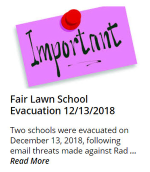 Carousel image bbc487761228acea7ccd school evac 12 13